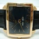 台中流當品拍賣 Omega 限量 博物館2號18K玫瑰金 年曆 月相 自動 男錶